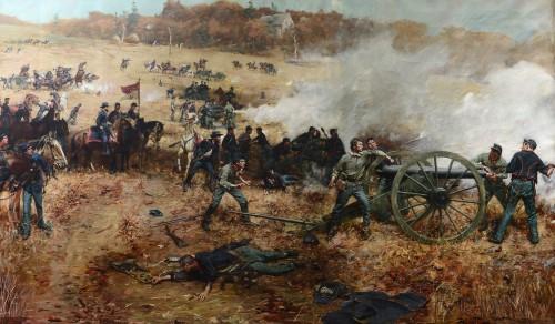 Civil War_1